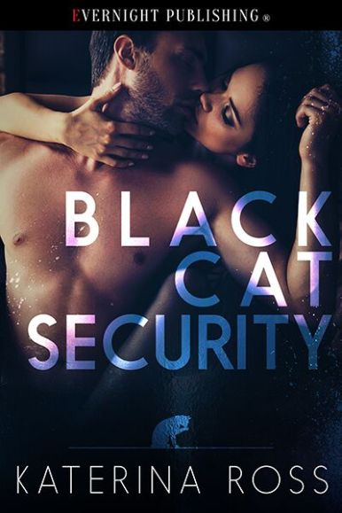 Katerina Ross_Black Cat Security