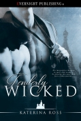 Tenderly-wicked-evernightPublishing-2016-smallpreview
