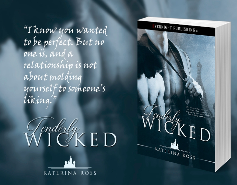 Tenderly-wicked-quote1