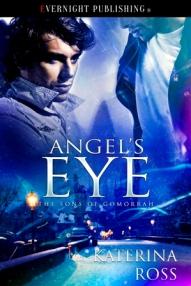 angel's eye-small