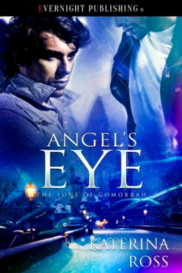 angel's eye-small