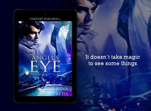 angel's eye-teaser3