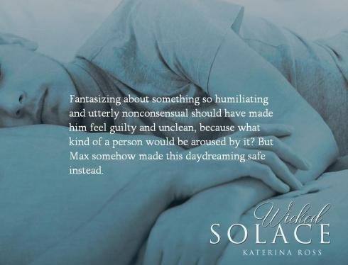 wicked solace-quote1