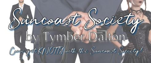 FB-Suncoast-Society